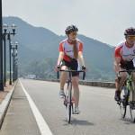 7 Yếu tố quan trọng để đi xe đạp an toàn