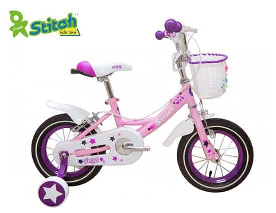 xe-dap-tre-em-stitch-909