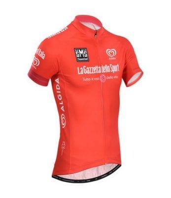 Áo xe đạp SMS