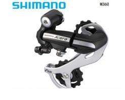 Cùi đề Shimano Acera M306