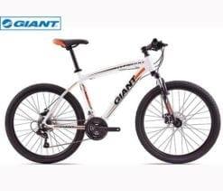 xe đạp Giant ATX 600