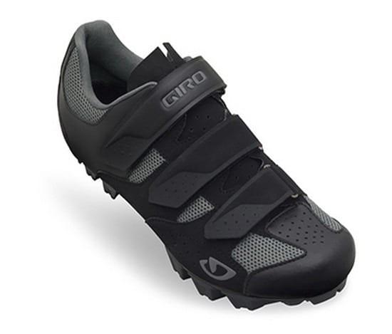 Giày xe đạp Giro