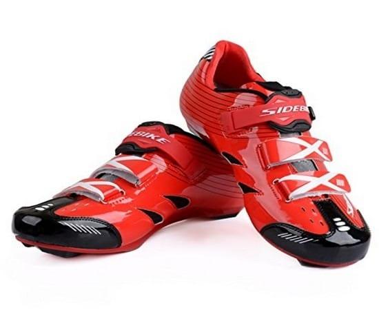 Giày xe đạp SIDEBIKE