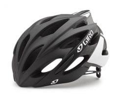 Mũ bảo hiểm xe đạp Giro Savant