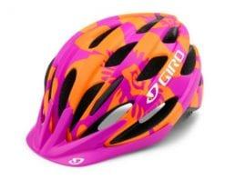 Mũ bảo hiểm xe đạp trẻ em Giro Raze