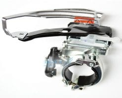Sang đĩa xe đạp shimano TX35