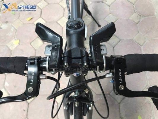 Xe đạp đua Cannonlle USA600-4