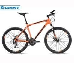 xe đạp Giant ATX 700
