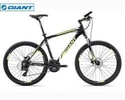 xe đạp Giant ATX 720