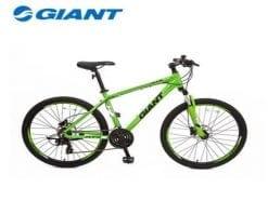 Xe đạp thể thao Giant ATX 618 -2018