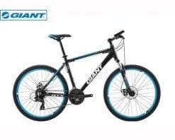 xe đạp địa hình Giant ATX 660S