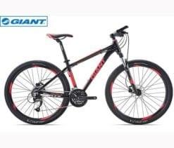 xe đạp Giant ATX 830 -2018