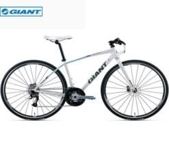 xe đạp Giant Escape Sl2