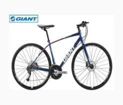 xe đạp thể thao Giant Escape SL1