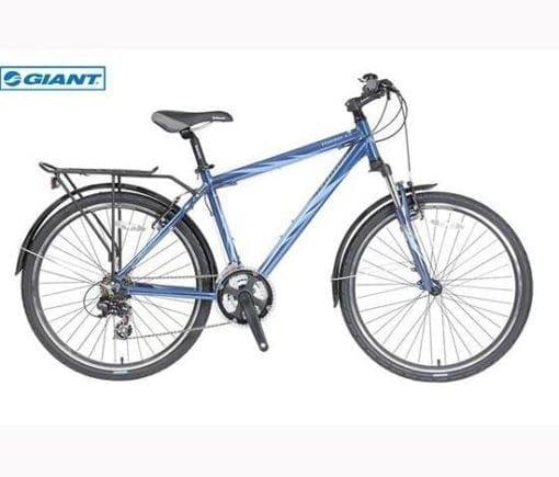 xe đạp Giant Hunter 2.0
