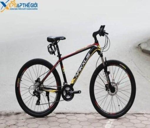xe đạp thể thao Nakxus 917 A