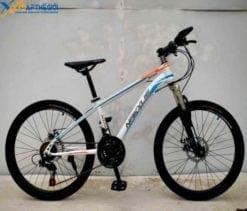 xe đạp Nakxus MT20