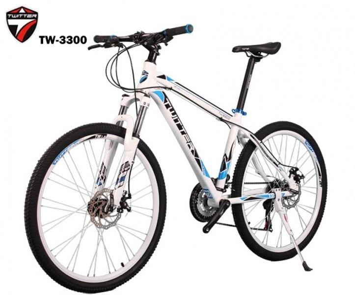 Xe tw3300 có ưu điểm gì so với tw3000 mà giá thành đắt hơn ?
