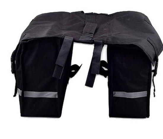 Túi treo Baga mỏng