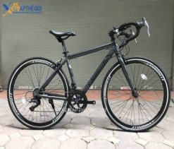 Xe đạp đua Cannonlle USA600