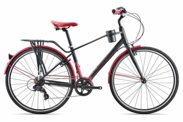 Xe đạp Giant Ineed Mocha 2019-1