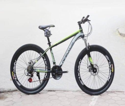 xe đạp Nakxus MT20 A
