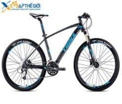 xe đạp thể thao Trinx TX28 2017