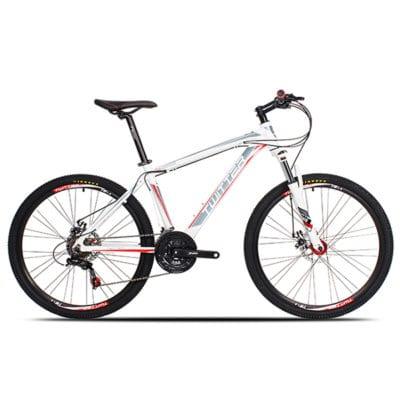 Xe đạp thể thao Twitter 3000