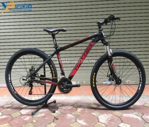 Xe đạp thể thao Twitter TW3000 2018