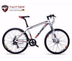 Xe đạp thể thao Twitter TW3300