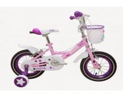 Xe đạp trẻ em Stitch JY 909