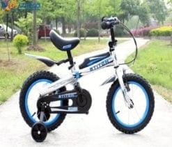 xe đạp Stitch JK 903