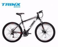xe đạp thể thaoTrinx M136 2016