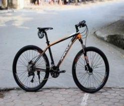 xe đạp Nakxus ML27