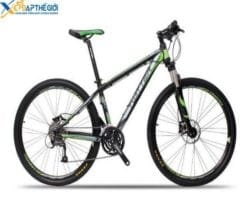 Xe đạp thể thao Twitter TW7000