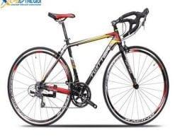 Xe đạp đua Twitter 729