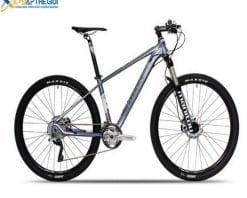 xe đạp thể thao Twitter 8500
