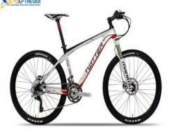 xe đạp thể thao Twitter TW9800