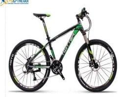 Xe đạp thể thao Twitter TW5700