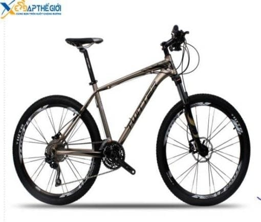 xe đạp thể thao Twitter 6800
