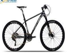 xe đạp thể thao Twitter 6800 XC