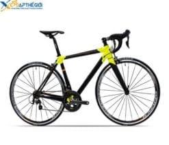 xe đạp đua Twitter 740