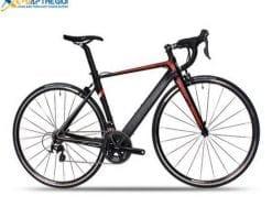 Xe đạp Twitter TW750