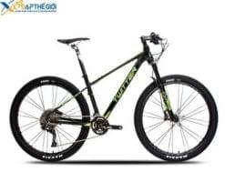 xe đạp thể thao Twitter Blackhawk