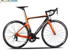 xe đạp đua Twitter Cobra