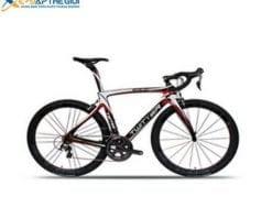 xe đạp đua Twitter 758