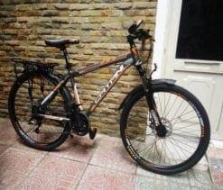 Xe đạp thể thao Catani ATX550