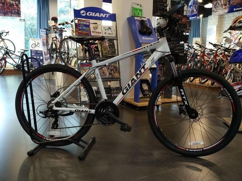 Xe đạp thể thao giá rẻ , uy tín chất lượng ở TP HCM
