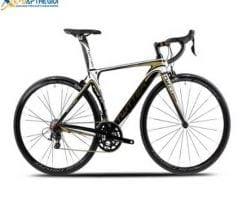 xe đạp đua Twitter Sniper 2.0