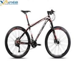xe đạp thể thao Twitter 6900 XC